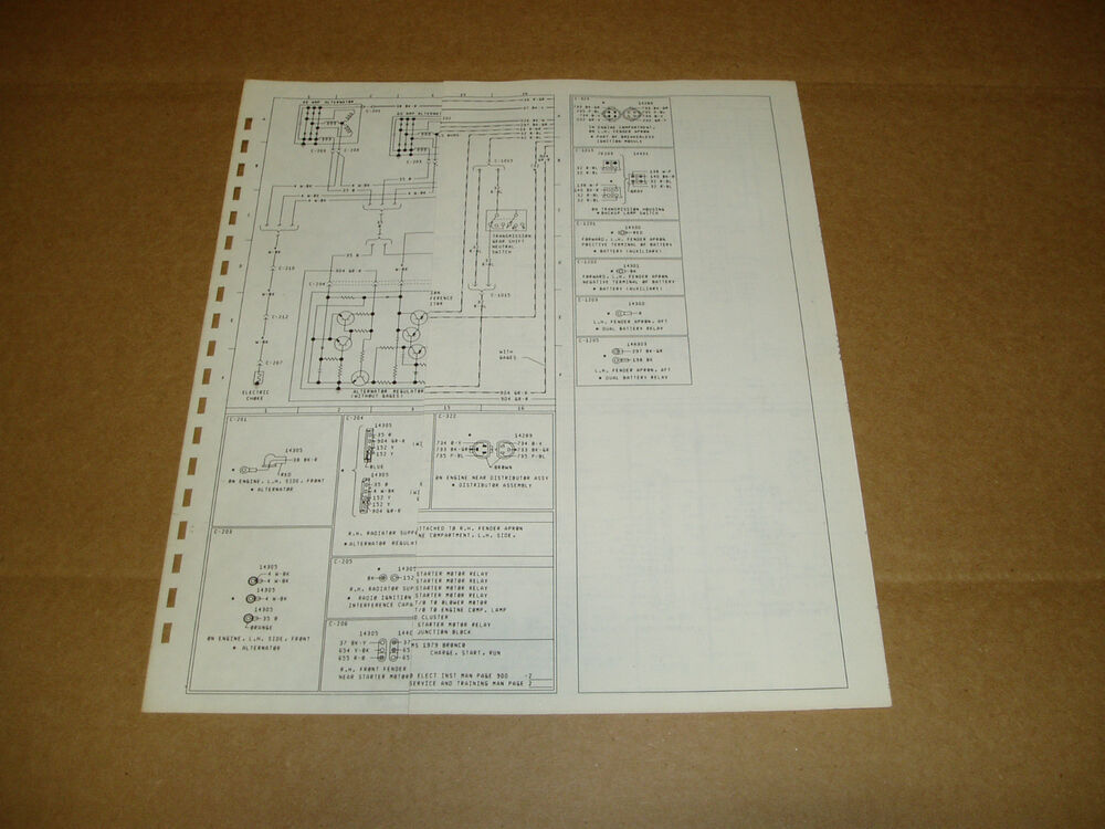 Diagrams Gm Wiring Diagrams For Dummies Free Wiring Diagram Ford Truck