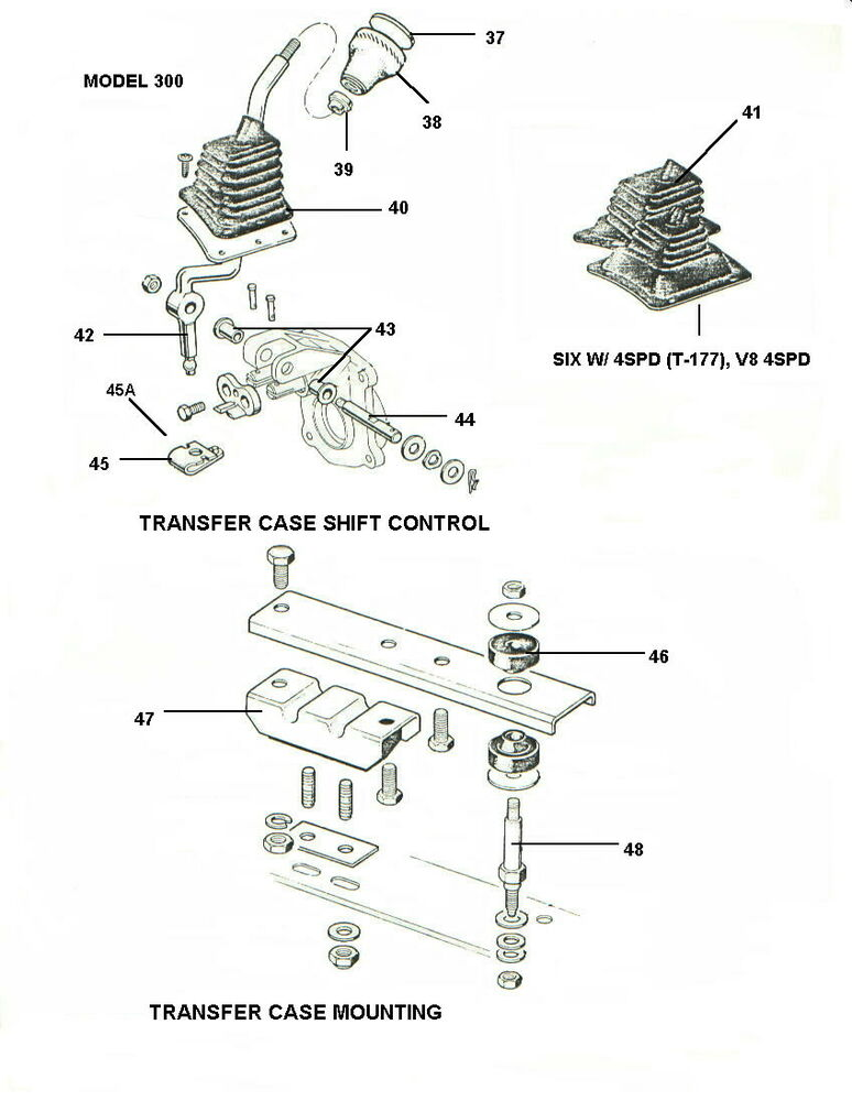 Ebay Jeep Cj7 Parts. Jeep. Auto Wiring Diagram