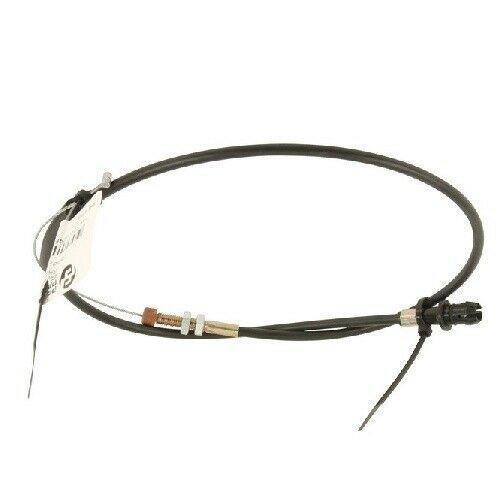 Volvo Kick-Down Cable Auto Transmission AW70 or AW71