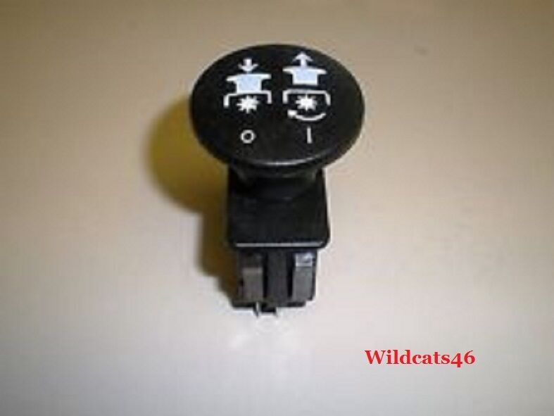 Lawn Tractor Pto Switch Wiring Diagram Further Wiring Diagram For