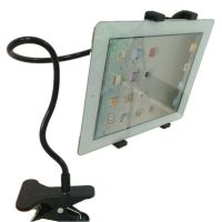 360 Rotating Desktop Stand Lazy Car Bed Tablet Holder