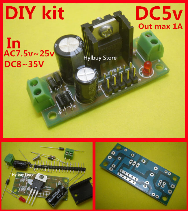 12v To 24v Dc Dc Converter Electronic Circuits And Diagram