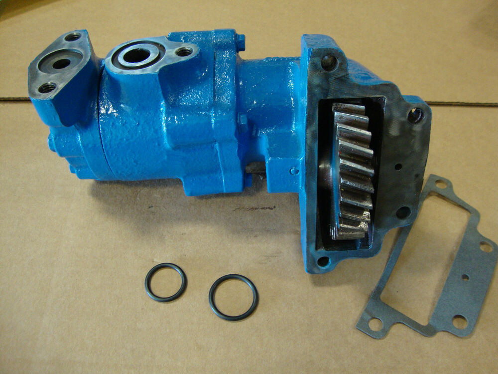 Diagram Furthermore Ford 2000 Tractor Parts Diagram On Hydraulic Pump