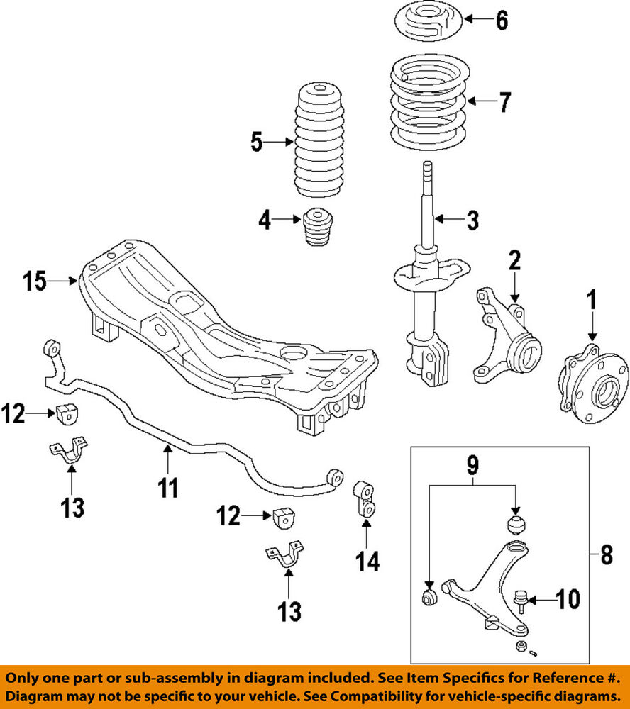 2001 honda crv parts diagram how to draw a flow cr v suspension toyskids co subaru oem 09 15 forester lower control arm front bushing civic rear