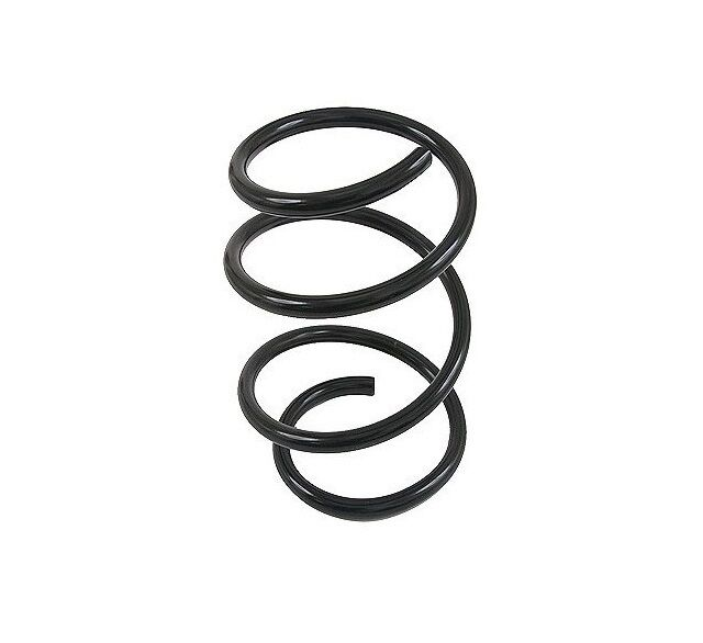Front Mini Cooper 2002 2003 2004 2005 2006 Coil Spring