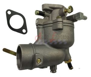 BRIGGS & STRATTON CARBURETOR FOR 7 & 8 HP ENGINES REPLACES