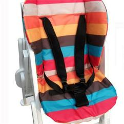 Portable Baby High Chair Hook On For Disabled Person Hot 5 Point Harness Car Safe Belt Strap Stroller Pram Buggy - Ld | Ebay