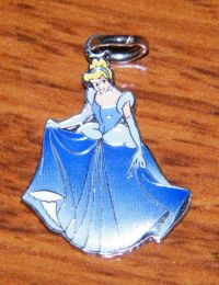 Disney cinderella earrings on Shoppinder