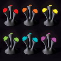 Boon Glo Style Colour Changing Night Light Removable ...