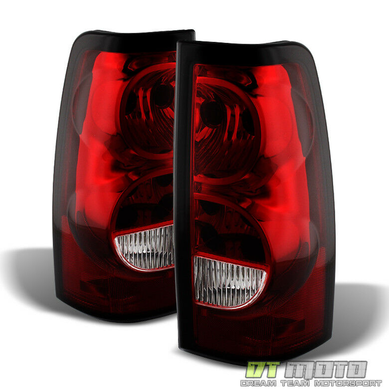Chevy S10 Tail Light Wiring Diagram Also Chevy Truck Tail Light Wiring
