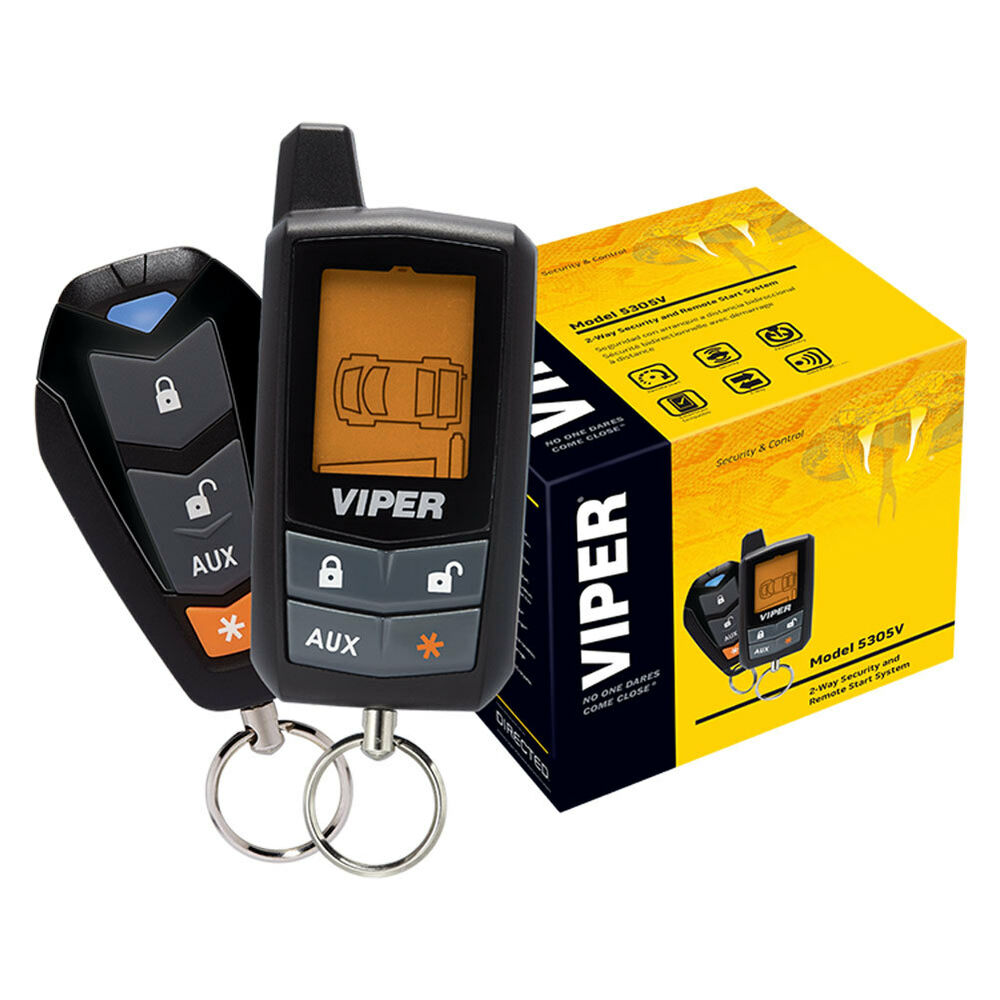 With Remote Start Proximity Entry And Vehicle Security Automotive