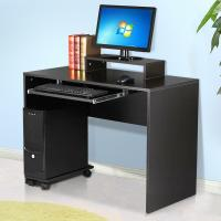Modern Computer PC Home Furniture Office Study Workstation ...
