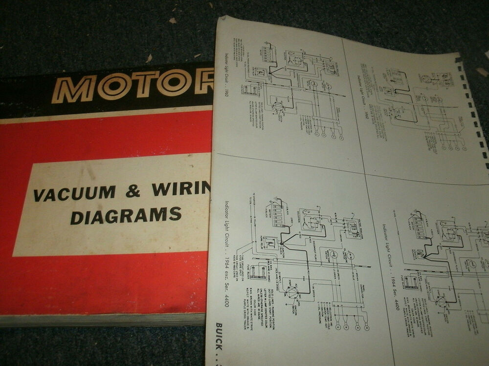 Cougar Xr7 Wiring Diagrams On Wiring Diagram For 1995 Mercury Cougar