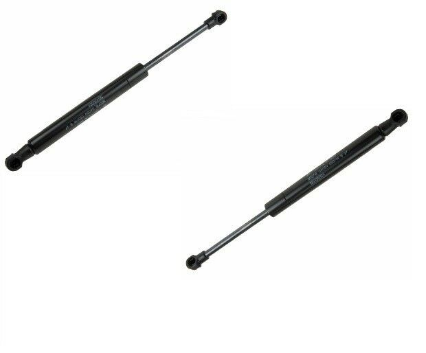 For Set of 2 Trunk Lid Lift Support Stabilus SG425024 for