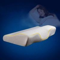 Free Shipping Worldwide.Save your Neck and Stop Snoring ...