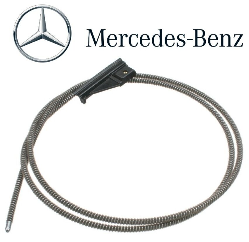 For Mercedes W210 E320 E43 W220 S350 S500 Passenger Right