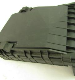 details about engine bay fuse box cover lid vw jetta golf gti mk5 05 5 2010 1k0937132f oem oe [ 1000 x 868 Pixel ]