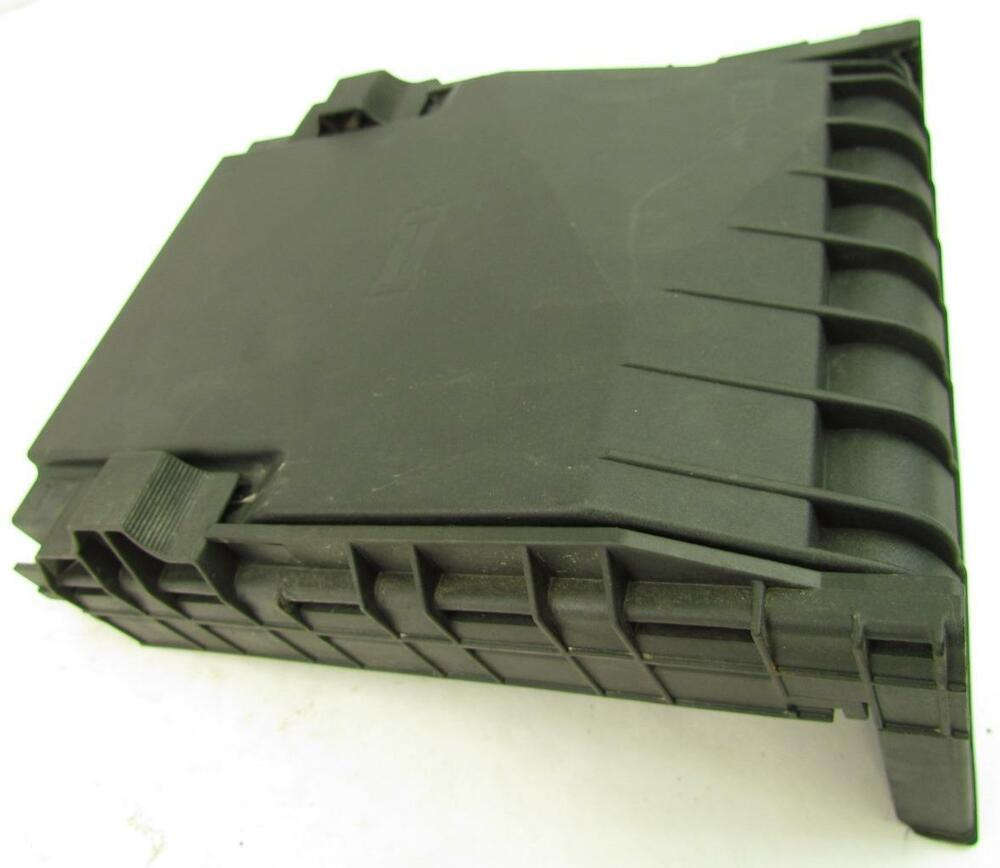 medium resolution of details about engine bay fuse box cover lid vw jetta golf gti mk5 05 5 2010 1k0937132f oem oe