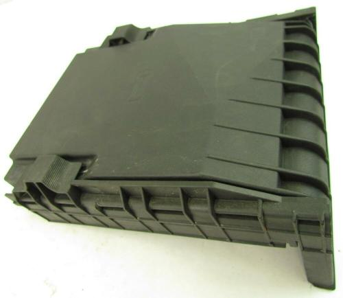 small resolution of details about engine bay fuse box cover lid vw jetta golf gti mk5 05 5 2010 1k0937132f oem oe