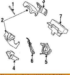 details about chrysler oem cruise control engagement switch 4565265 [ 860 x 1000 Pixel ]