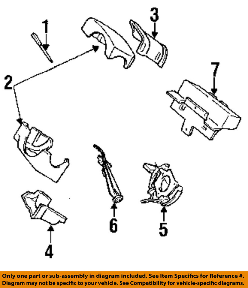 medium resolution of details about chrysler oem cruise control engagement switch 4565265