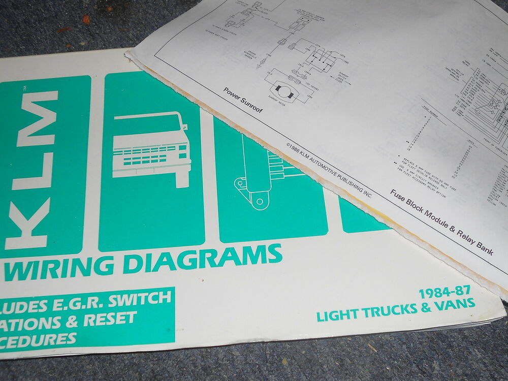Wiring Diagram As Well 1986 Dodge Ram Wiring Diagram On 1986 Dodge
