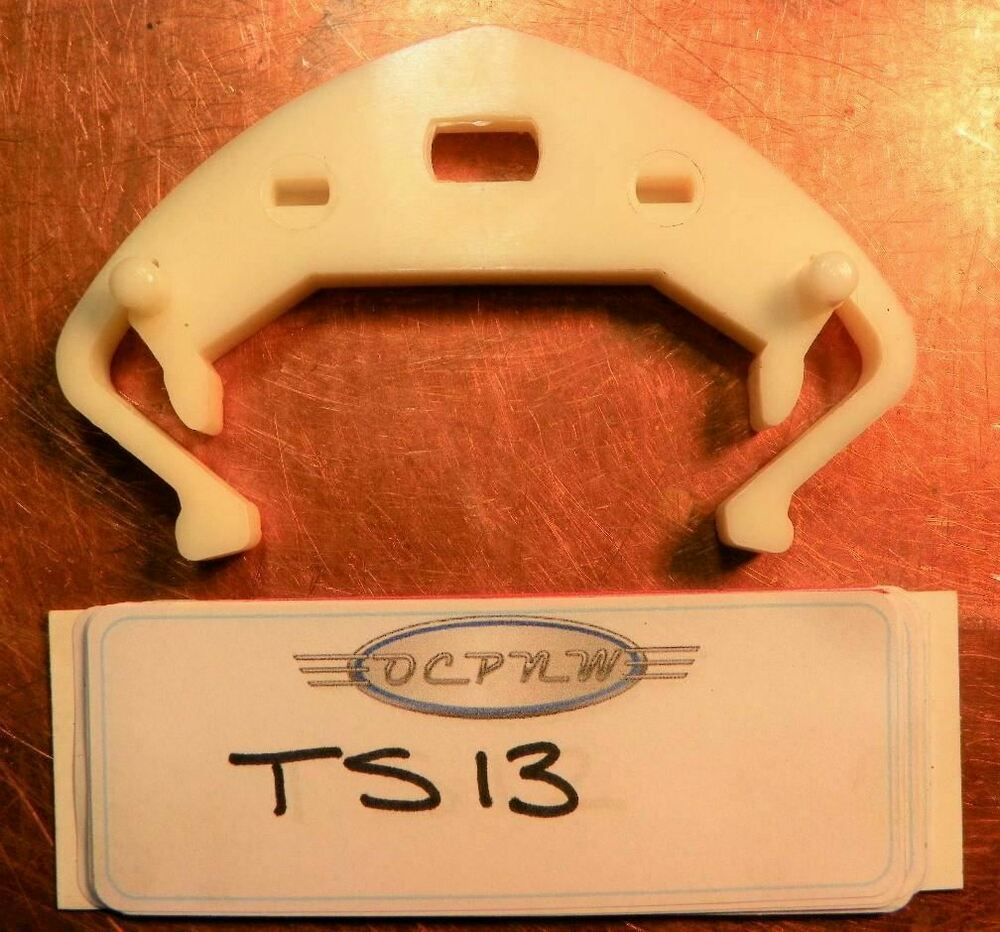 medium resolution of details about dodge 1962 1966 new turn signal repair cam ts13 made in usa repl 2258700 2822170
