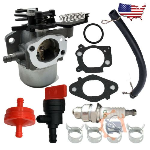 small resolution of carburetor for 2700 3000psi troy bilt power washer 7 75hp 8 75hp briggs stratton