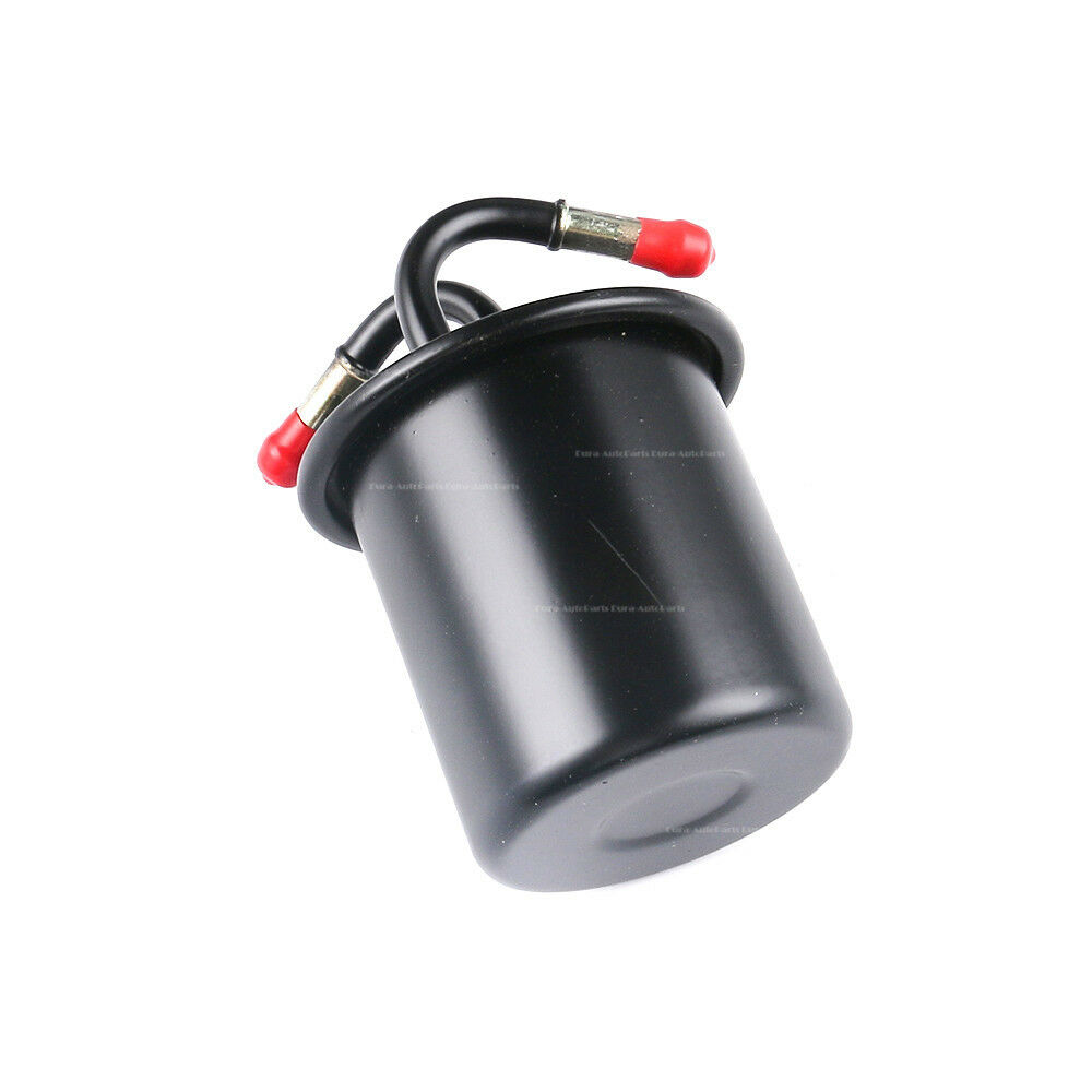 hight resolution of details about fuel filter for 1990 2004 subaru forester svx outback impreza wrx sti legacy