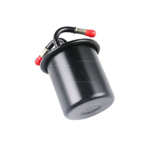 small resolution of details about fuel filter for 1990 2004 subaru forester svx outback impreza wrx sti legacy