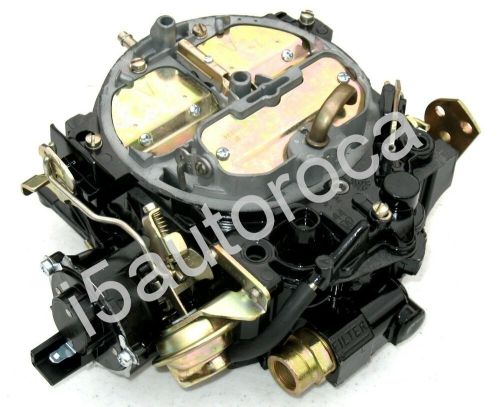 small resolution of 454 v8 marine engines 454 free engine image for user 4 3 mercruiser engine wiring diagram 5 0