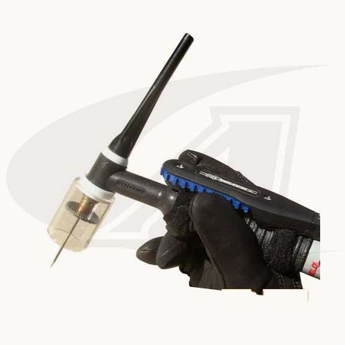 Remote Control Cable Welding Extension Cord Tig Weld Remote Control