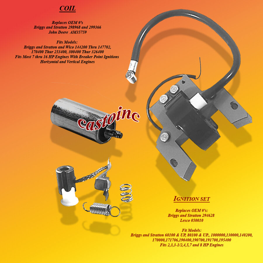 Wiring Diagram On Briggs And Stratton Ignition Switch Wiring Diagram