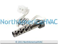 OEM York Coleman Luxaire Furnace Ignitor Igniter 025-33421 ...
