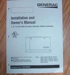 14kw generac owner manual compare million ads find generator faster 15kw keyword after analyzing lists list keywords related list intended use as primary  [ 845 x 1000 Pixel ]