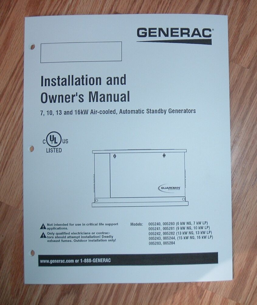 medium resolution of 14kw generac owner manual compare million ads find generator faster 15kw keyword after analyzing lists list keywords related list intended use as primary