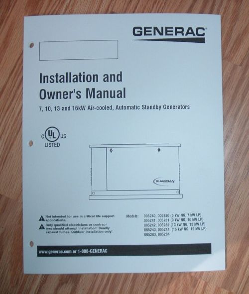 small resolution of 14kw generac owner manual compare million ads find generator faster 15kw keyword after analyzing lists list keywords related list intended use as primary