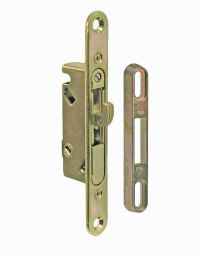 Replacement Sliding Glass / Patio Door Mortise Lock and ...