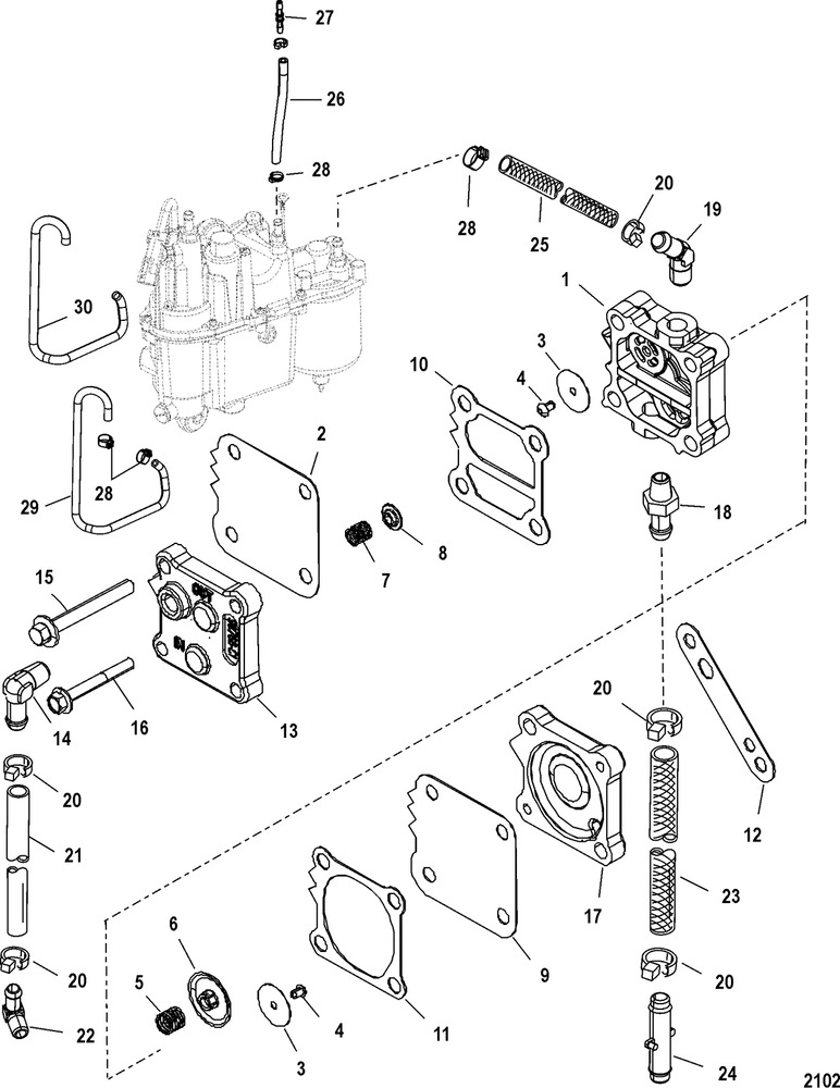[DIAGRAM] 2000 Cougar Fuel Pump Wiring Diagram FULL