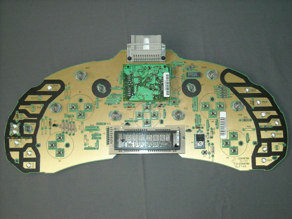 Circuit Boards For Sale