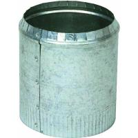 6 Inch Galvanized Stove Pipe - Bing images
