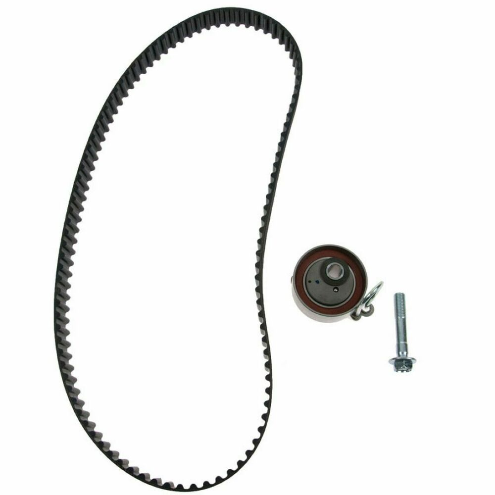 GATES TCK312 Timing Belt & Tensioner Kit For Acura EL