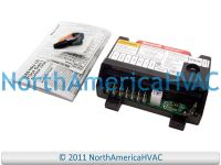 Johnson Controls Furnace Ignition Control Board G775RHA