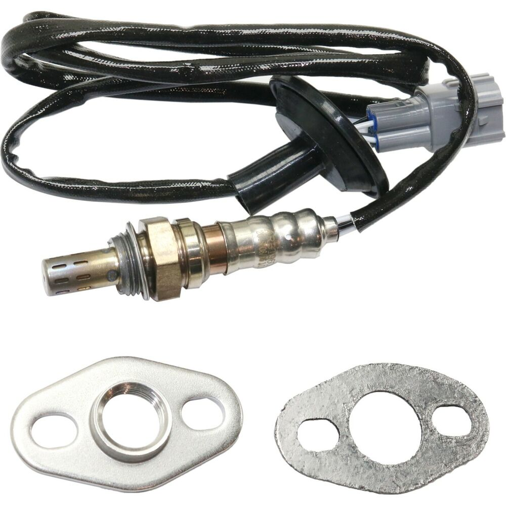 O2 Oxygen Sensor For 00-04 Toyota Tacoma Downstream 36.4