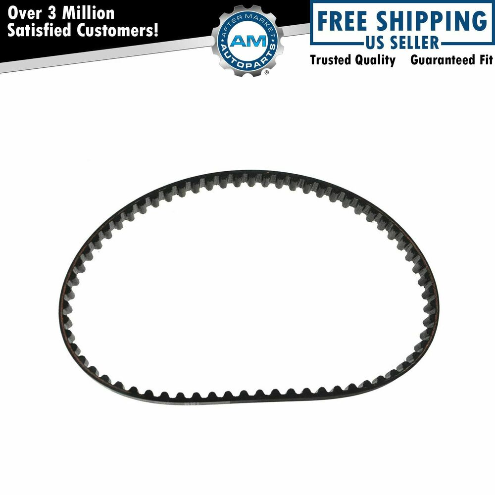 Engine Balance Shaft Belt For Mitsubishi Eagle Hyundai