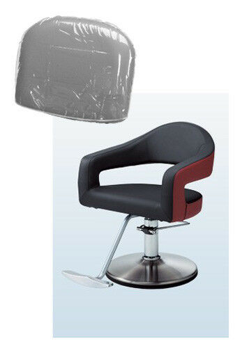 Salon Chair Back Cover Takara Belmont KNOLL Styling Chair