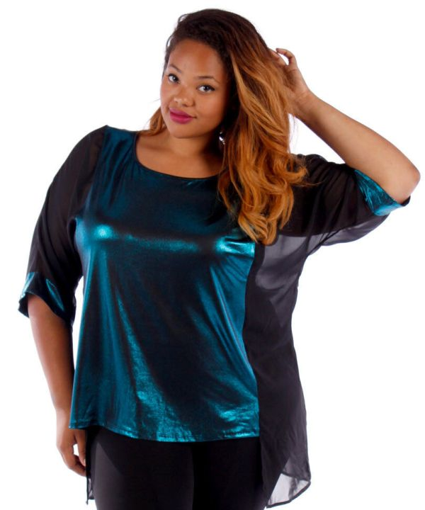 20 Womens Plus Size Holiday Tops Pictures And Ideas On Carver Museum