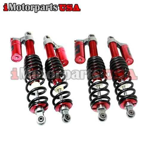 small resolution of drive face clutch pulley belt kit hammerhead gt std 250 250cc go kart buggy ebay china