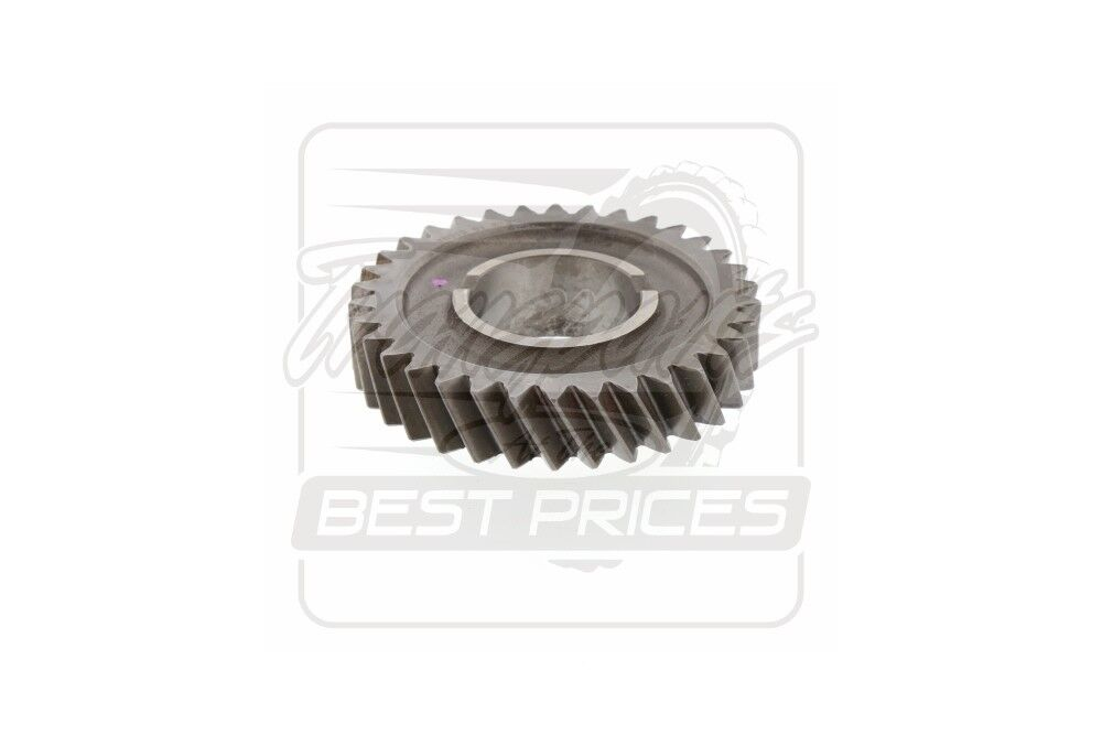 T5 Transmission 1st Gear Ford World Class 34T 94-01