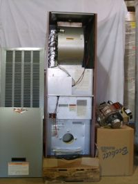 Furnace For Sale: Mobile Home Oil Furnace For Sale